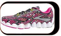 Chaussures De Course a pieds Running footing  Brooks Neuro... Femme