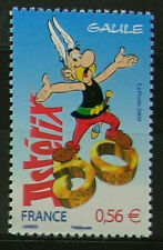 TIMBRE 4425 NEUF XX LUXE - ASTERIX A 50 ANS