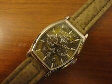 Russian Wristwatch POLJOT - Military Aviation - Tonneau - 26668 Cal. NOS