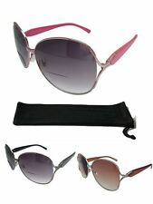 Butterfly Unbranded 100% UVA & UVB Sunglasses for Women