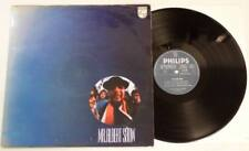 MR. ALBERT SHOW LP Vinyl Philips 6413001 1970 Prog Rock Blue FOC * SUPER RARE