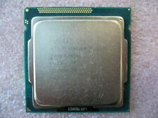 QTY 1x INTEL Pentium CPU G2130 3.2GHZ/3MB LGA1155 SR0YU