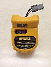 DeWalt DE7187 DW7187 Laser Guide for DW713 DW715 DW716 DW717 DW718 Chopsaw Miter