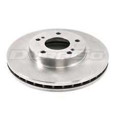 Disc Brake Rotor fits 1990-1997 Infiniti Q45 J30  DURAGO