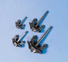 Krick Hallanker Typ 2 40 mm Metall #61764