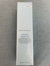 SkinCeuticals Metacell Renewal B3 - 50ml / 1.7 fl oz BRAND NEW AND SEALED!