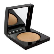 New Laura Matte Radiance Baked Powder – Bronze 02  7.5g / 0.26oz