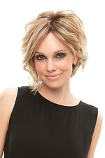 Eve by Jon Renau Lace Front Monotop Wig U choose Color Rebate with Purchase