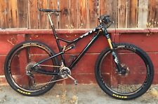 Yeti ASR C XL XTR ENVE 29ER This is a super bike build and is in great condition