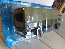 Pegaso Comet 1100L 1/43 colección Camiones Pegaso de Salvat