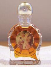 Jean Desprez Bal de Versailles Perfume Mini 2.4 Ml / .08 Fl Oz