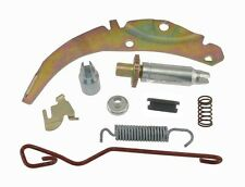 Carlson H2575 Rear Right Adjusting Kit
