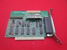 Sysgen PSA 1030 30-02131-03 PC Board