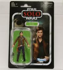 Star Wars The Vintage Collection VC124 HAN SOLO 3.75-inch Figure