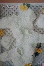 Baby's sta facendo impazzire Cardigan, Maglioni e cappelli Knitting Pattern