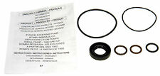 8630 Power Steering Pump Seal Kit fits Edelmann number 8624