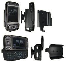 Brodit KFZ Halter 848752 passiv mit Kugelgelenk für HTC Kaiser / P4550 / TyTN II