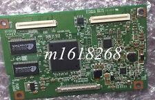 Original T-Con Board V315B1-C05 V315B1-L05 CMO Logic board