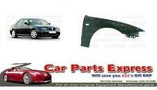 ROVER 75 1999 - 2006  O/S (RIGHT) FRONT WING - PAINTED ANY COLOUR