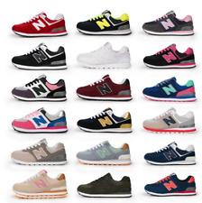 Zapatillas deportivas New Balance 574 varios colores calidad Max