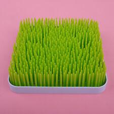 Boon Grass Babyflaschen Trockengestell Abtropfgestell Grün Gras Flaschentrockner