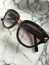 sass & bide : kobe sunglasses 100% BRAND -NEW- $229 AUTHENTIC