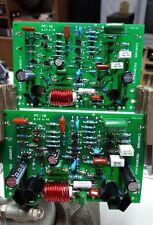 Hafler DH500, DH220, DH200, P225, P230 Amplifier High-end Audiophile Upgrade