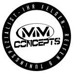 mm-concepts GmbH