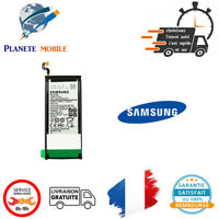 Originale Samsung Batterie pour Samsung SGH-N611/ SGH-N611 Galaxy S7 Edge