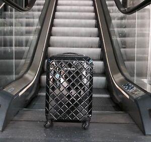 Suitcase Luggage TSA Lock Travel Carry On Bag Hard Case Lightweight