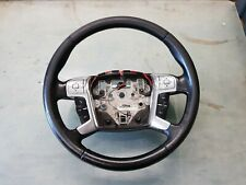 Ford Mondeo C Max Galaxy S Max Leather Steering Wheel Cruise Control 34082974A