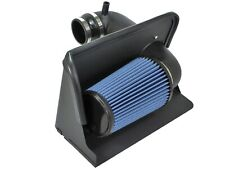 AFE Filters 54-10732 Magnum FORCE Stage-2 Pro 5R Air Intake System