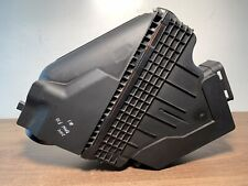 BMW 5 Series F10 518D 2.0 Diesel B47 Air Filter Box 8519129 Free Delivery!!! #1