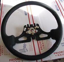 New 2007 Workhorse Chassis Monaco Coach RV SmartWheel Steering Wheel W0003564