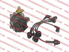 19030-78121-71 Distributor assembly for Toyota forklift truck 19030-7812171