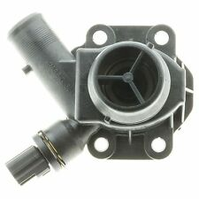 Engine Coolant Thermostat-Standard Coolant Thermostat CST 71195