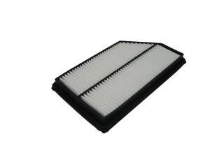 Air Filter Pentius PAB9361