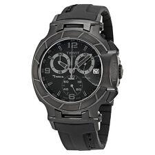 Tissot T-Race Chronograph Quartz Sport Mens Watch T0484173705700