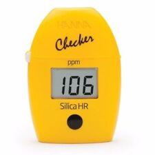HI770 | High Range Silica Checker® HC | Hanna Instruments