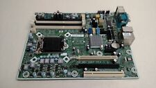 HP 505802-001 Elite 8100 LGA 1156/Socket H DDR3 SDRAM Desktop Motherboard