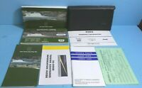 03 2003 Jeep Liberty owners manual