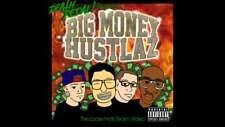 Big Money Hustlaz Fixed Gear DVD Loose Nuts Team Video extreme sports movie