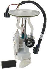 Bosch 67210 Fuel Pump Hanger Assembly