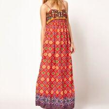 Ralph Lauren (Denim & Supply) Summer Maxi Dress Size M (US)