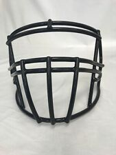 Riddell Speed S2Bdc-Sp Adult Football Facemask In Navy Blue.