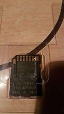 4 GB SDHC-Speicherkarte der Marke Kingston Für alle Geräte mit SD-Speichersloth