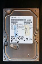 Hard Disk Hitachi 160 GB 7200RPM SATA