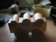 bending/shaping block wooden