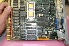 DEC M7554-PB  KDJ11-DA CPU