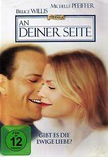 DVD NEU/OVP - An deiner Seite - Bruce Willis & Michelle Pfeiffer